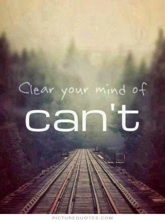 clear-your-mind-of-cant-quote-1